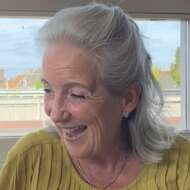 Cathy Ververda